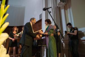 Концерт 30.09-126
