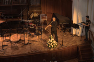 Концерт 30.09-5
