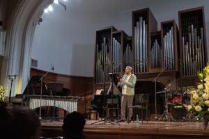 Концерт 30.09-114