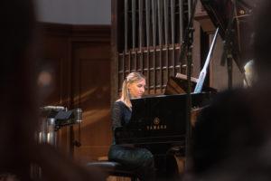 Концерт 30.09-121