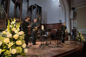 Концерт 30.09-140